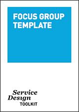 service design toolkit downloads 2011. Black Bedroom Furniture Sets. Home Design Ideas